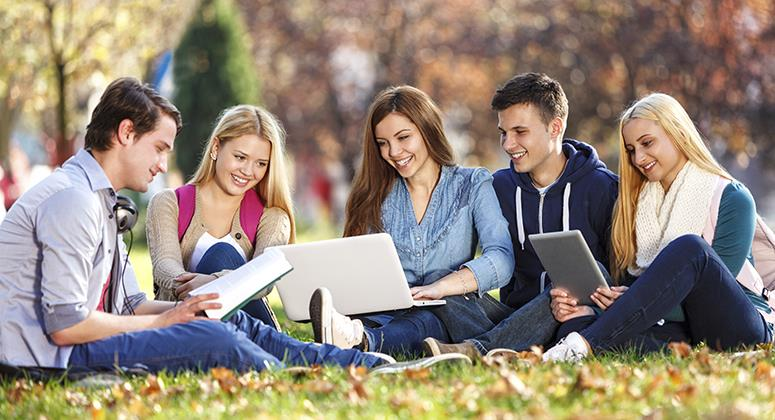 Canada Tutor Service, Tutors across CANADA, Assignment Help