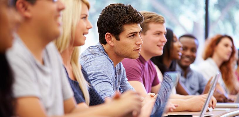 CANADA University Economics Assignment Help, Economics Tutors across CANADA