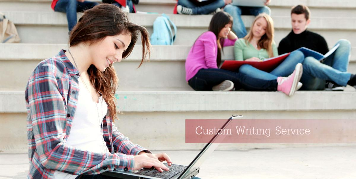 Professional Essay Writing Service In Canada