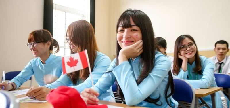 Accounting Assignment Help, Accounting Tutors across CANADA